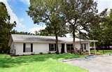 Free Drug Rehab Centers Florida