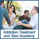 Photos of Residential Drug Rehab Florida
