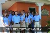 Drug Rehab Florida Miami