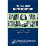 Drug Addiction Treatment Facts
