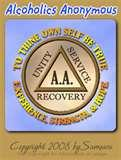 Drug Addicts Anonymous Pictures