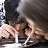 Photos of Causes Of Drug Addiction