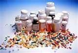 Photos of Florida Drug Abuse Treatment
