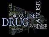Florida Drug Abuse Images