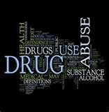 Drug Abuse Florida Photos