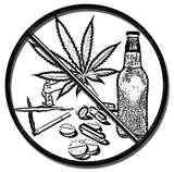 Pictures of Substance Abuse Treatment