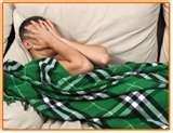 Opiate Addiction Withdrawal Symptoms