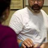 Photos of Opiate Detox Protocol