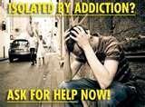 Residential Drug Rehab Centers Images
