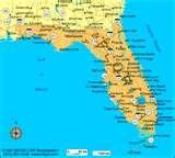 Photos of Florida Drug Treatment Programs