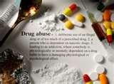 Drug Addiction Recovery Time Pictures